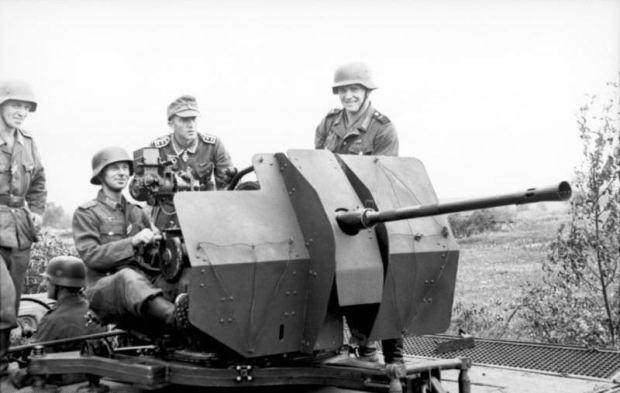 battlefield-v-bf5-armes-vehicules-gadgets-jouables-sortie-officielle-details-flak-38-image-01