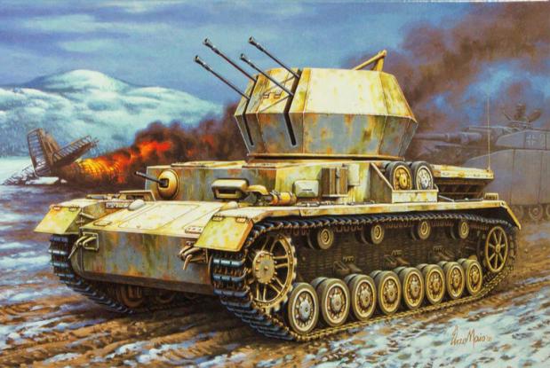 battlefield-v-bf5-armes-vehicules-gadgets-jouables-sortie-officielle-details-Flakpanzer-IV-image-01