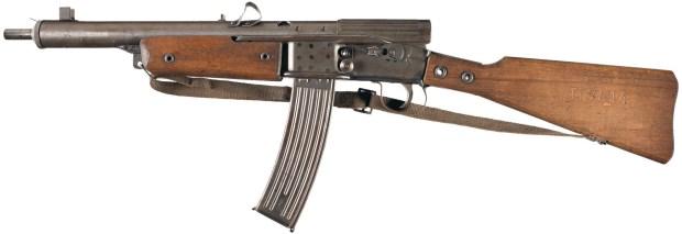 battlefield-v-bf5-armes-vehicules-gadgets-jouables-sortie-officielle-details-gewehr-1-5-image-01