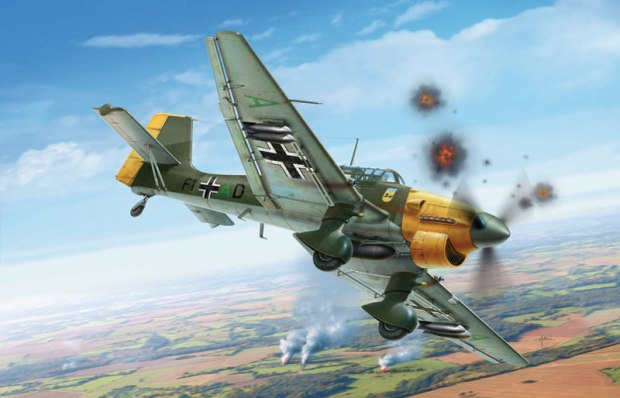 battlefield-v-bf5-armes-vehicules-gadgets-jouables-sortie-officielle-details-ju-87-stuka-b-2-image-01