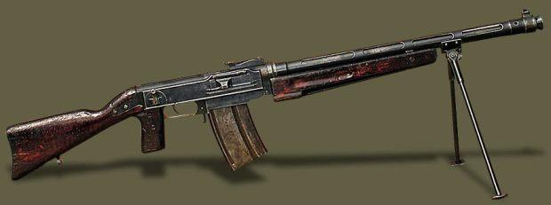 battlefield-v-bf5-armes-vehicules-gadgets-jouables-sortie-officielle-details-ke7-image-01