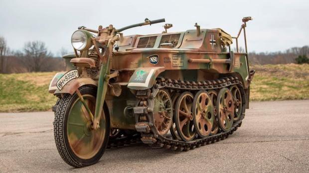battlefield-v-bf5-armes-vehicules-gadgets-jouables-sortie-officielle-details-Kettenkrad-image-01