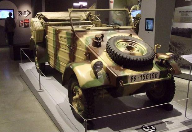 battlefield-v-bf5-armes-vehicules-gadgets-jouables-sortie-officielle-details-Kubelwagen-image-01
