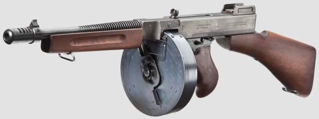 battlefield-v-bf5-armes-vehicules-gadgets-jouables-sortie-officielle-details-m1928a1-image-01
