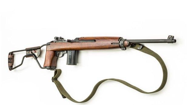 battlefield-v-bf5-armes-vehicules-gadgets-jouables-sortie-officielle-details-m1a1-carabine-image-01