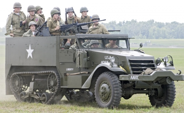 battlefield-v-bf5-armes-vehicules-gadgets-jouables-sortie-officielle-details-M3-Halftrack-image-01