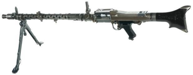battlefield-v-bf5-armes-vehicules-gadgets-jouables-sortie-officielle-details-mg34-image-01