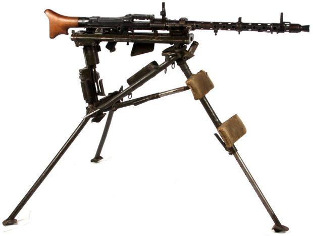 battlefield-v-bf5-armes-vehicules-gadgets-jouables-sortie-officielle-details-mg34-tripod-image-01