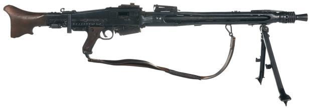 battlefield-v-bf5-armes-vehicules-gadgets-jouables-sortie-officielle-details-mg42-image-01
