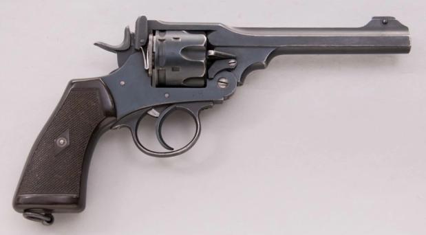 battlefield-v-bf5-armes-vehicules-gadgets-jouables-sortie-officielle-details-mk-vi-revolver-image-01