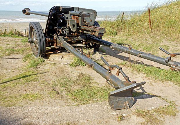 battlefield-v-bf5-armes-vehicules-gadgets-jouables-sortie-officielle-details-pak40-image-01