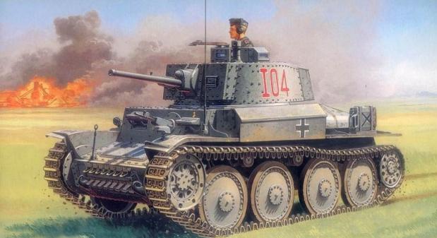 battlefield-v-bf5-armes-vehicules-gadgets-jouables-sortie-officielle-details-Panzer-38(t)-image-01