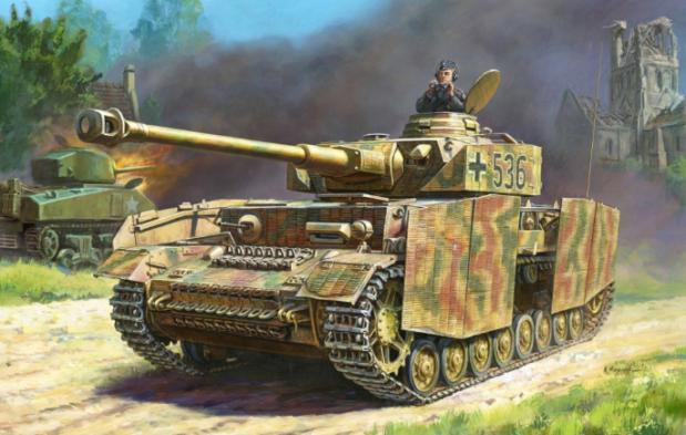 battlefield-v-bf5-armes-vehicules-gadgets-jouables-sortie-officielle-details-Panzer-IV-image-01