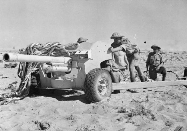 battlefield-v-bf5-armes-vehicules-gadgets-jouables-sortie-officielle-details-qf6-pounder-pdr-image-01