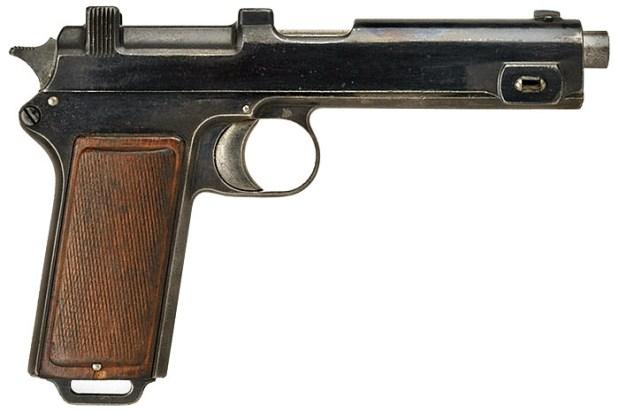 battlefield-v-bf5-armes-vehicules-gadgets-jouables-sortie-officielle-details-repetierpistole-m1912-image-01