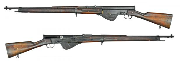 battlefield-v-bf5-armes-vehicules-gadgets-jouables-sortie-officielle-details-rsc-image-01
