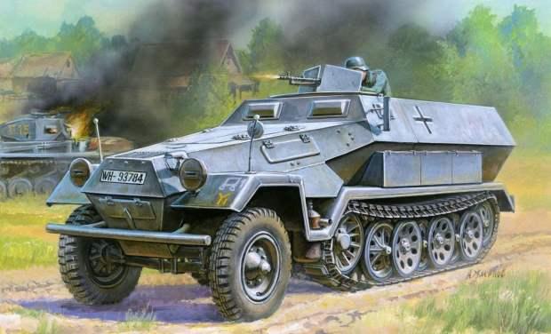 battlefield-v-bf5-armes-vehicules-gadgets-jouables-sortie-officielle-details-Sd-Kfz-251-Halftrack-image-01