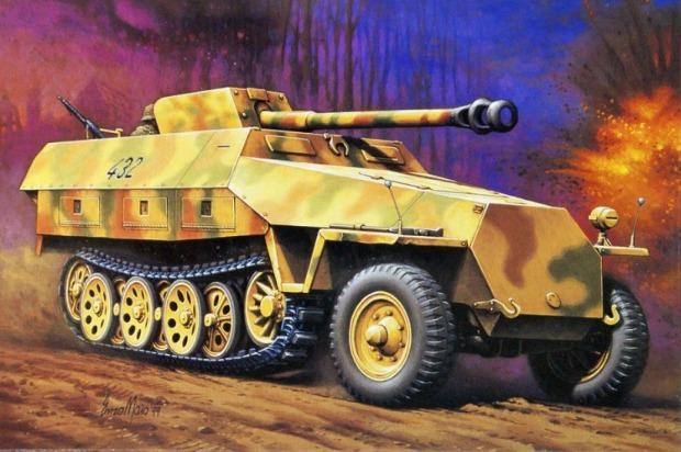 battlefield-v-bf5-armes-vehicules-gadgets-jouables-sortie-officielle-details-Sd-Kfz-251-Pakwagen-image-01