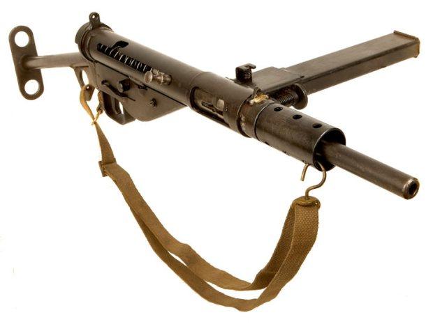 battlefield-v-bf5-armes-vehicules-gadgets-jouables-sortie-officielle-details-sten-image-01