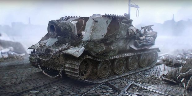 battlefield-v-bf5-armes-vehicules-gadgets-jouables-sortie-officielle-details-Sturmtiger-image-01
