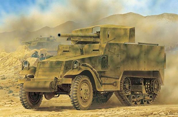 battlefield-v-bf5-armes-vehicules-gadgets-jouables-sortie-officielle-details-T48-GMC-6-pdr-AT-Half-track-image-01