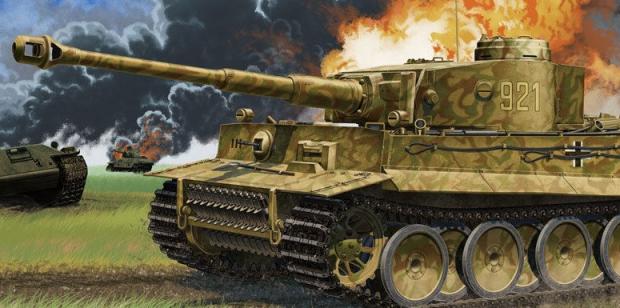 battlefield-v-bf5-armes-vehicules-gadgets-jouables-sortie-officielle-details-Tiger-I-image-01