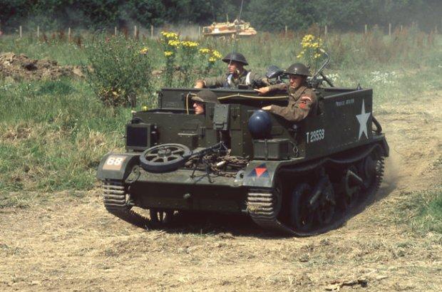 battlefield-v-bf5-armes-vehicules-gadgets-jouables-sortie-officielle-details-Universal-Carrier-image-01