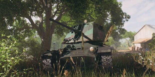 battlefield-v-bf5-armes-vehicules-gadgets-jouables-sortie-officielle-details-Valentine-AA-Mk I-image-01