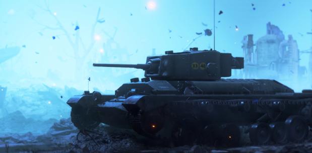 battlefield-v-bf5-armes-vehicules-gadgets-jouables-sortie-officielle-details-Valentine-Mk-VIII-image-01