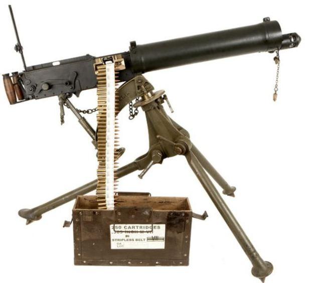 battlefield-v-bf5-armes-vehicules-gadgets-jouables-sortie-officielle-details-vickers-hmg-tripod-image-01