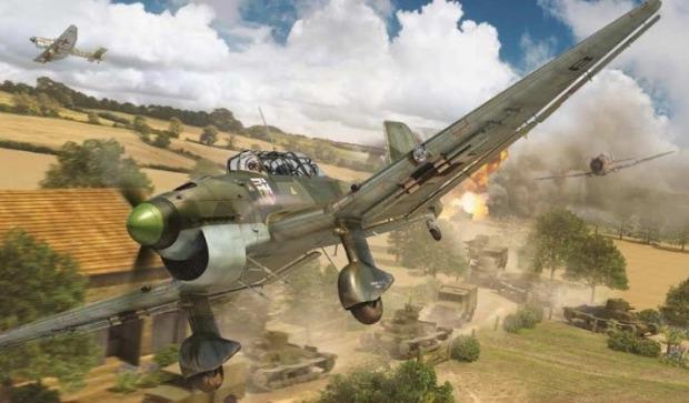 battlefield-v-bf5-armes-vehicules-gadgets-jouables-sortie-officielle-detailsju-87-stuka-b-1-image-01