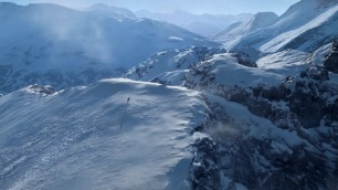 battlefield-v-bf5-bande-annonce-campagne-solo-officielle-ressenti-details-top-image-01