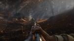 battlefield-v-bf5-capture-bande-annonce-campagne-solo-details-image-07