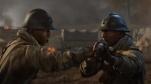 battlefield-v-bf5-capture-bande-annonce-campagne-solo-details-image-08