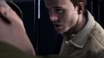 battlefield-v-bf5-capture-bande-annonce-campagne-solo-details-image-14