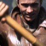 battlefield-v-bf5-capture-bande-annonce-campagne-solo-details-image-18