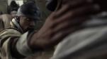 battlefield-v-bf5-capture-bande-annonce-campagne-solo-details-image-19