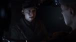 battlefield-v-bf5-capture-bande-annonce-campagne-solo-details-image-20