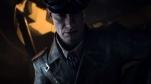 battlefield-v-bf5-capture-bande-annonce-campagne-solo-details-image-21
