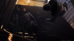 battlefield-v-bf5-capture-bande-annonce-campagne-solo-details-image-23