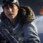 battlefield-v-bf5-capture-bande-annonce-campagne-solo-details-image-26