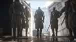 battlefield-v-bf5-capture-bande-annonce-campagne-solo-details-image-28