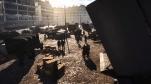 battlefield-v-bf5-capture-bande-annonce-campagne-solo-details-image-30