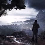 battlefield-v-bf5-capture-bande-annonce-campagne-solo-details-image-31