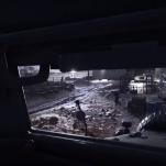 battlefield-v-bf5-capture-bande-annonce-campagne-solo-details-image-32
