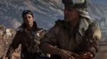 battlefield-v-bf5-capture-bande-annonce-campagne-solo-details-image-33