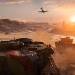 battlefield-v-bf5-capture-bande-annonce-campagne-solo-details-image-34