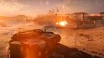 battlefield-v-bf5-capture-bande-annonce-campagne-solo-details-image-35