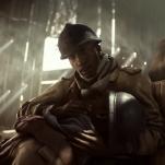 battlefield-v-bf5-capture-bande-annonce-campagne-solo-details-image-37