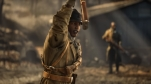 battlefield-v-bf5-capture-bande-annonce-campagne-solo-details-image-38